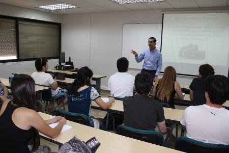 Acompañamiento pedagógico y calidad educativa